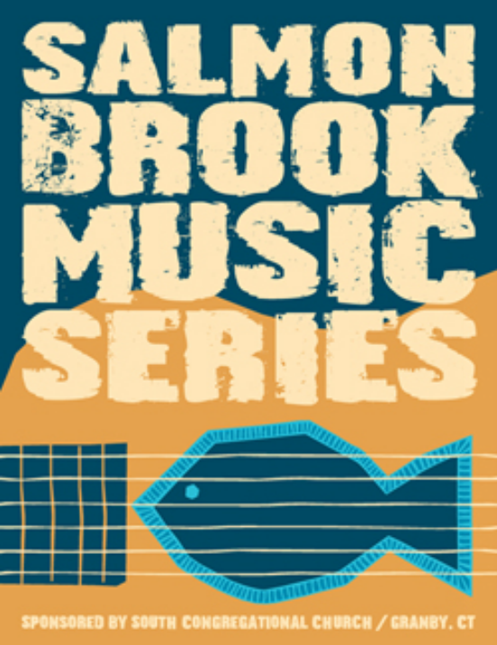 Salmon Brook Music Series